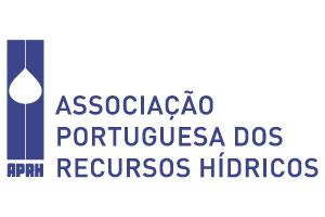 Associação portuguesa dos recursos hidricos