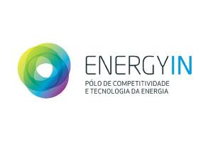 energyin