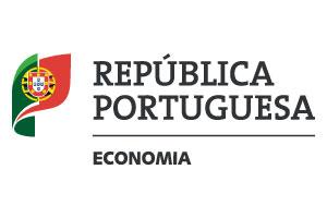 República Portuguesa Economia