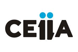 ceiia