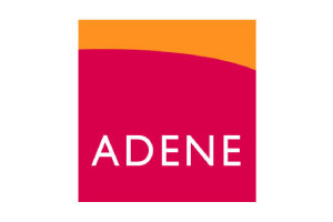 adene