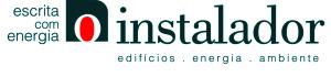 logo+estacionario_a_v04