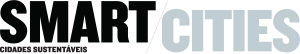 SmartCities-logo