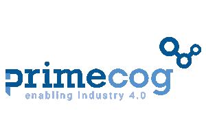 Primecog