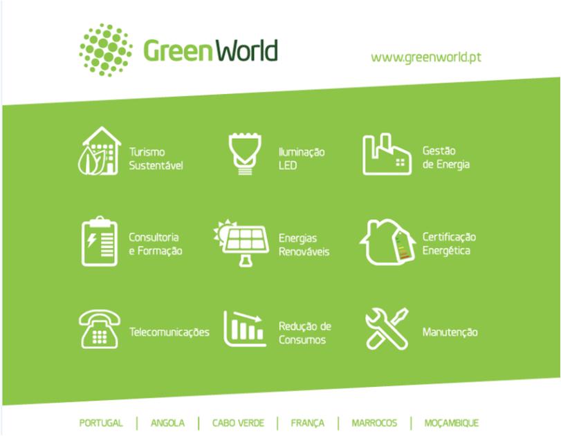 greenworld.fw