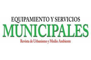 Municipales_logo