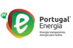 Portugal Energia