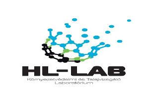 HL Lab
