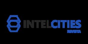 Intelcities Revista