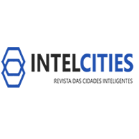 Intelcities